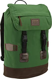 Burton Burton Tinder Backpack, Juniper 163371