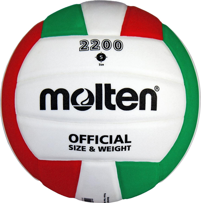 v5C2200 Molten