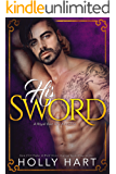His Sword: A Royal Wedding Romance