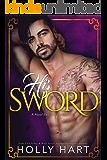 His Sword