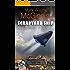 Scrapyard Ship (Scrapyard Ship series Book 1)
