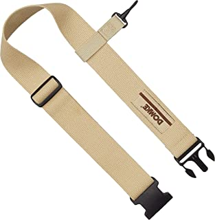 product image for Domke 745-2TN 42-Inch Domke Regular Belt (Tan)