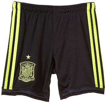 La Para Cortos Away De Fef Diseño Niños Adidas Pantalones pPO87FBpc