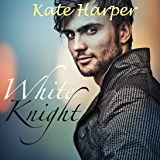 White Knight - A Regency Romance (The Oxford Pact Book 1)