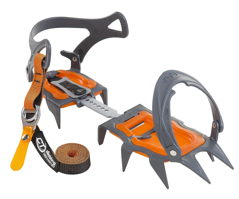 CT-climbing technology(クライミングテクノロジー) ヌプツェ EVO クラシック CT-65027   B06XTLG45S