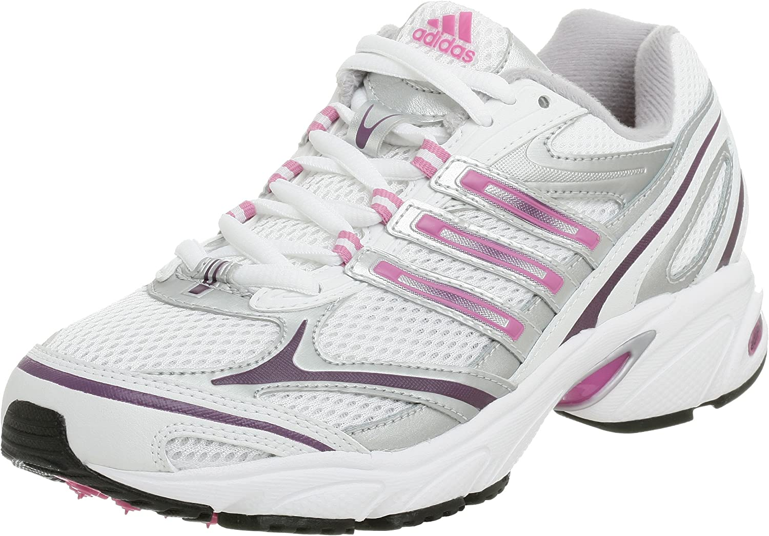 adidas Women s Hawk Running Shoe