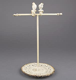 Vintage Jewellery Stand