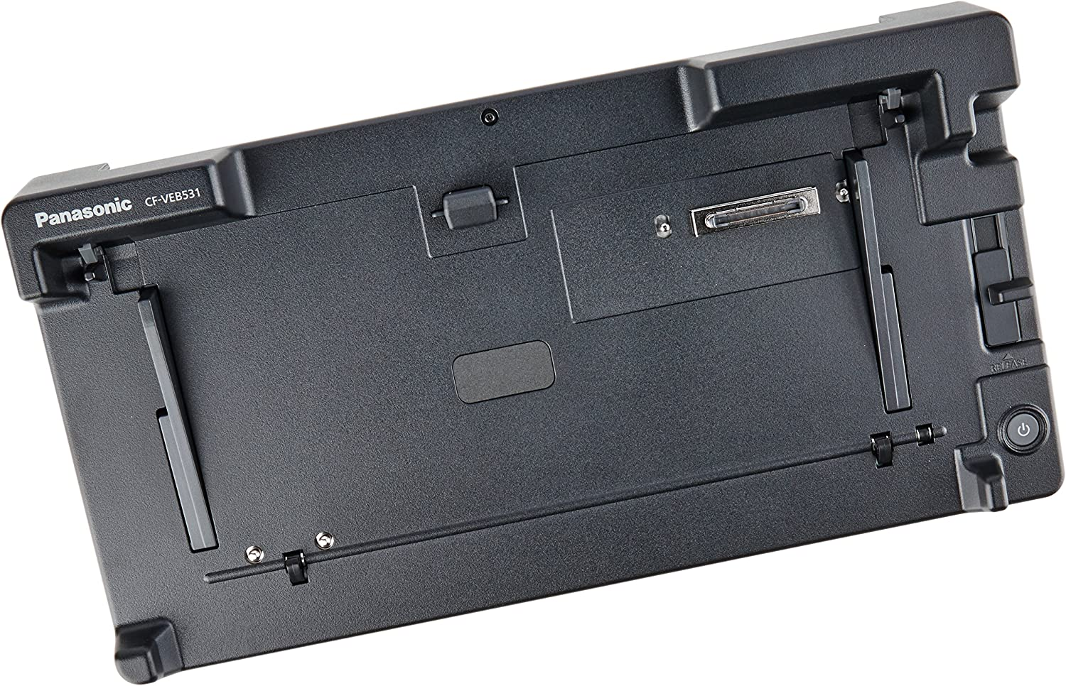 Panasonic Toughbook CF-53 MK1/MKII Port Replicator (CF-VEB531U)