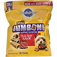 Pedigree Jumbone Dog Treats