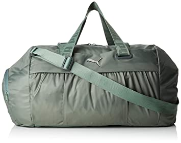 Puma AT Sports Duffle Bag 7b8624ec09cc7