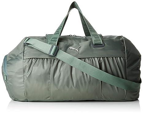 fc97ec0cc3 Puma AT Sports Duffle Bag