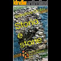 Storia e storie: Nelle storie di una valle un po' di Storia di Sardegna