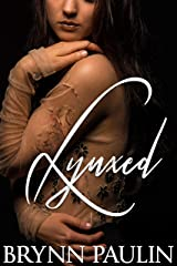 Lynxed: A Lynx Shifter Menage Kindle Edition