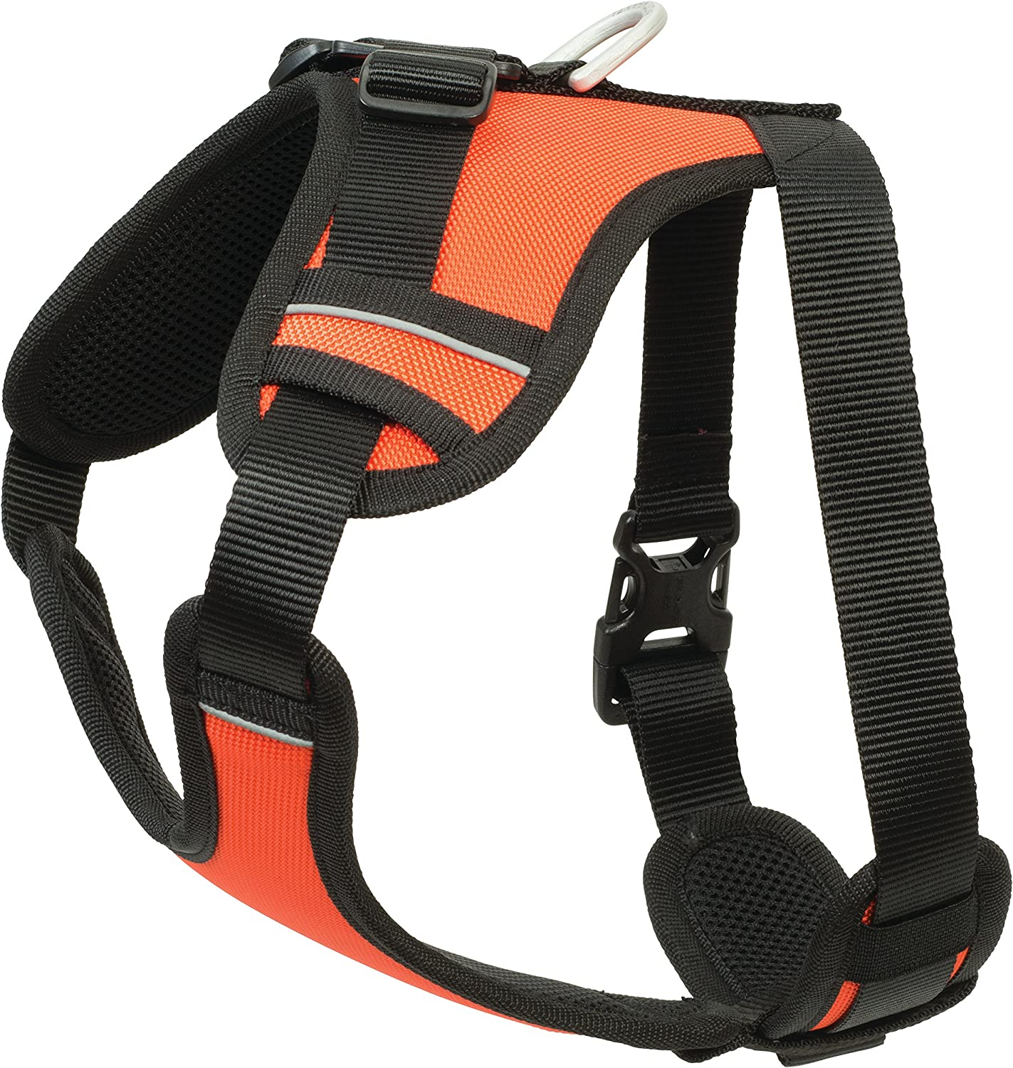 Terrain D.O.G. Heavy Duty Dog Harness