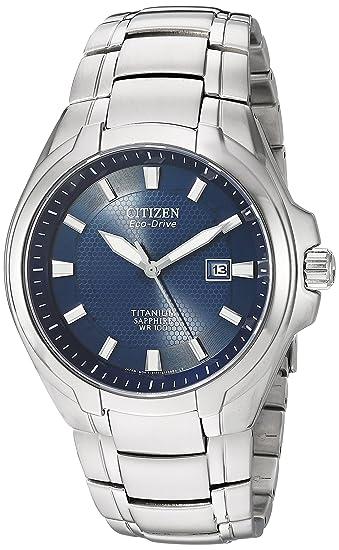 Citizen BM7170-53L - Reloj