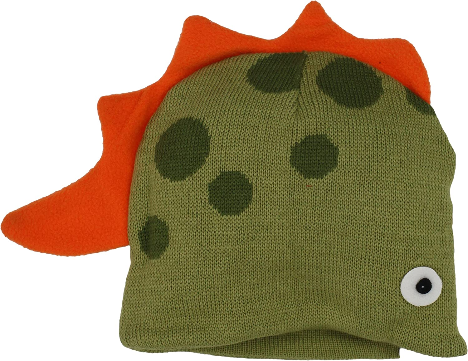 KIDORABLE boys Boys Hat cold-weather-hats