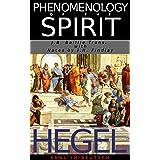 Phenomenology of the Spirit