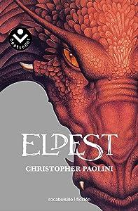 Eldest (Spanish Edition)