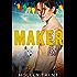 Maker (Norseton Wolves Book 5)