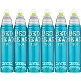 Tigi Bed Head Masterpiece Shine Hairspray (6 PACK) 315 ML