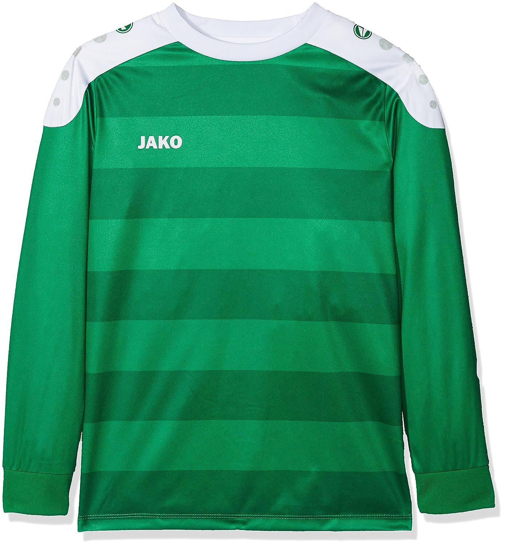 JAKO Kinder Fußballtrikots LA Trikot Celtic