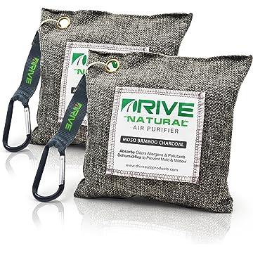 Drive Natural