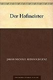 Der Hofmeister