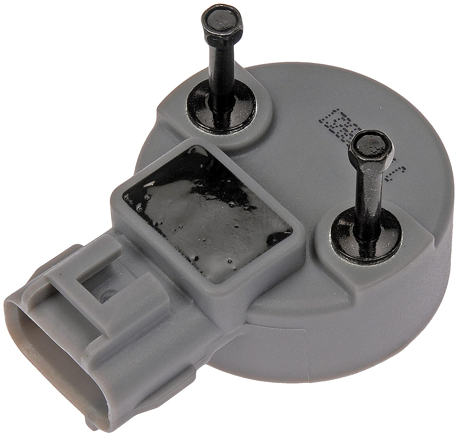 Dorman 917-727 Camshaft Position Sensor Dorman - OE Solutions