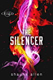 The Silencer (The Family Creed Book 5)
