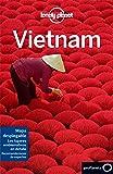 Vietnam 8: 1 (Guías de País Lonely Planet)