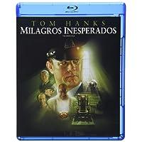 Milagros Inesperados [Blu-ray]