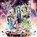ガチャっとBEST<2010-2014> 【Limited Edition】TYPE-G