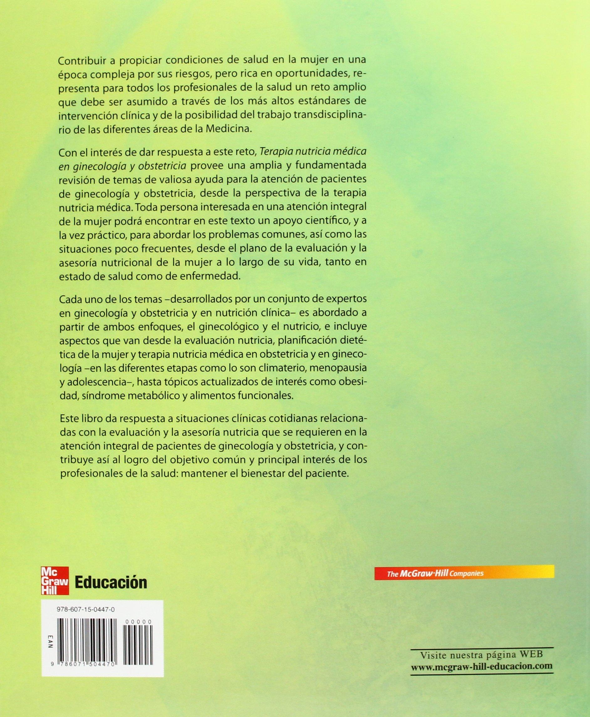 Lujo Educación Obstetricia Imágenes - Imágenes de Anatomía Humana ...