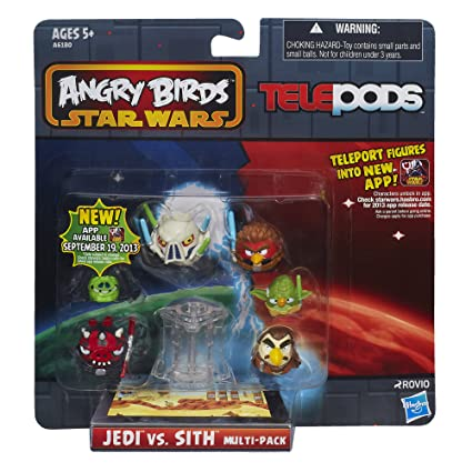 angry birds star wars 2 pc game free download