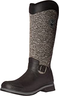 Amazon.com: Muck Boot Women&39s Reign Tall Snow Boot: Shoes