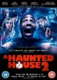 Haunted House 2 [DVD]
