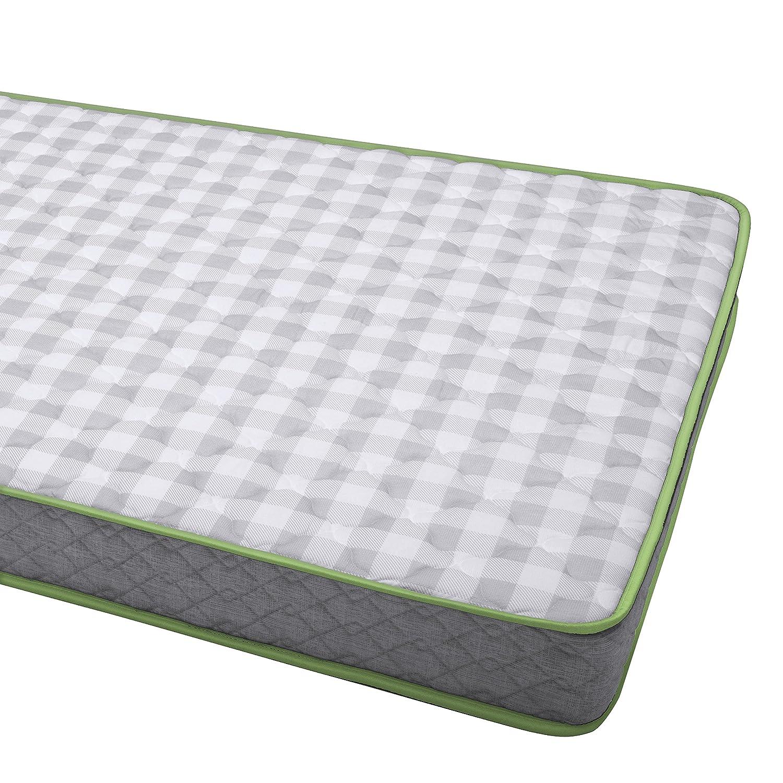amazon com luxury rv mattress 60 x 80 soft mobile queen mattress