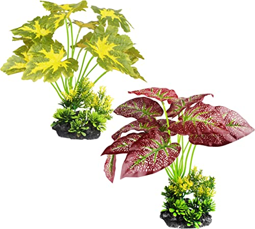 MyLifeUNIT-Silk-Aquarium-Plants