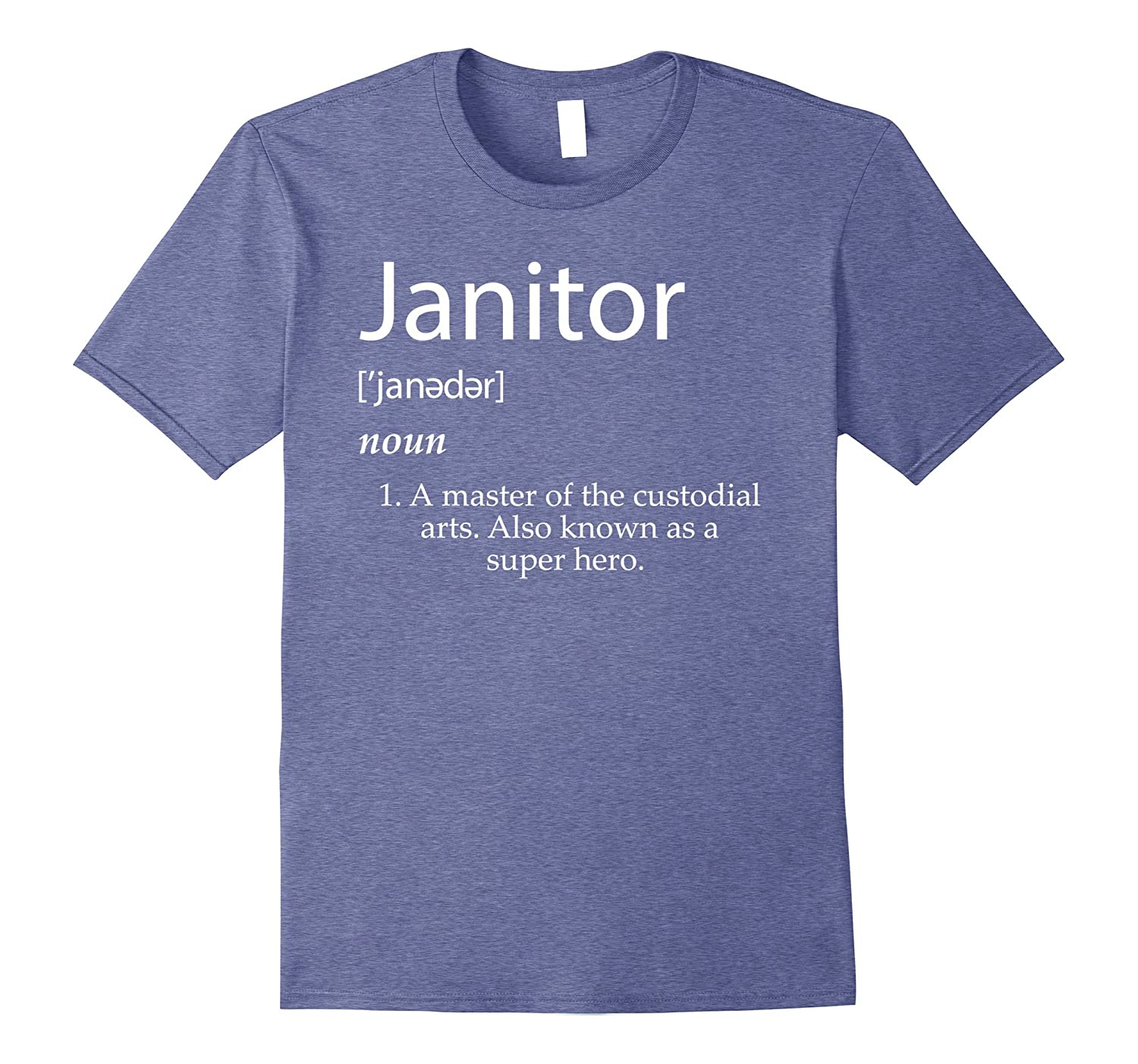 janitor definition shirt best janitorial duties custodian th