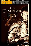 The Templar Key. Peter Sparke Book 3: A Peter Sparke Book