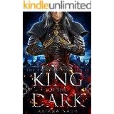 King of the Dark: A dark MM high fantasy (Prince's Assassin Book 1)