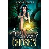 Vixen's Chosen (The Fox and the Assassin Book 1)