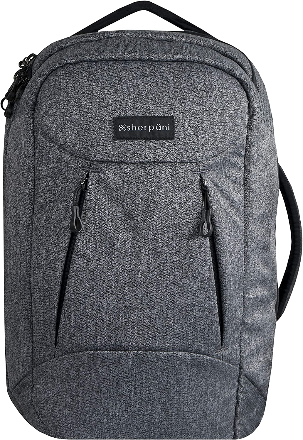 Sherpani Oslo Hiking Backpack