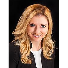 Jennifer Sweeton