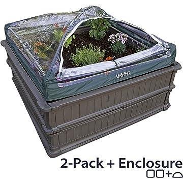 best Lifetime Raised Garden Bed reviews