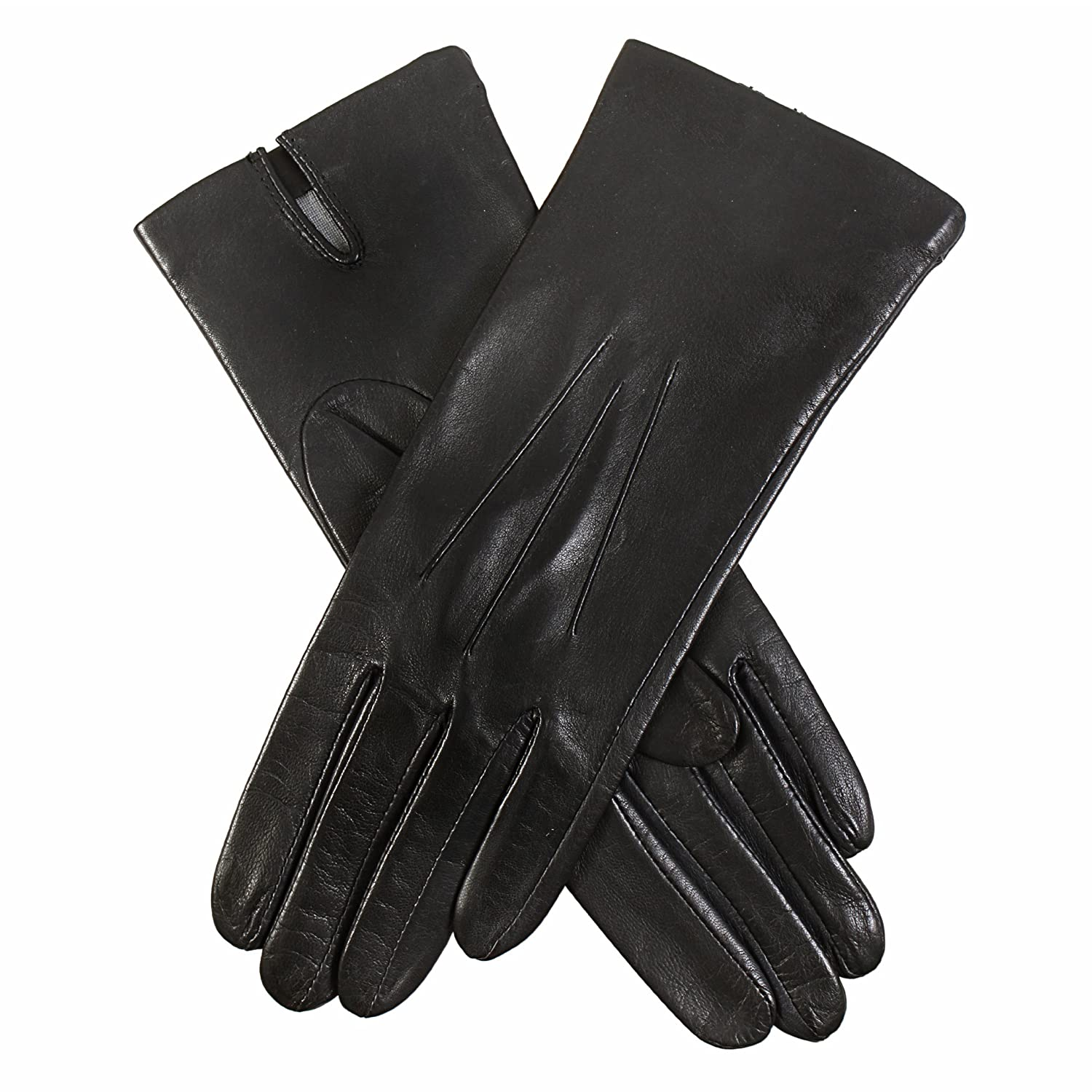 Pittards ladies leather gloves - Dents Women S Felicity Gloves