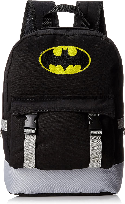 Batman Men's Rucksack Backpack