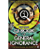 QI: The Third Book of General Ignorance (Qi: Book of General Ignorance)