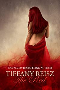 The Red: An Erotic Fantasy