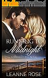 Running To Midnight